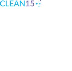 Algemene Voorwaarden Clean15