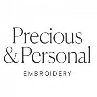 Precious and Personal Baby Gifts - Order Online ¦ UK ¦ Ireland