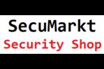 SecuMarkt