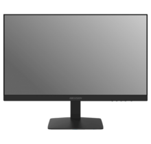 DS-D5024FN, 23.8 inch TFT-LED monitor
