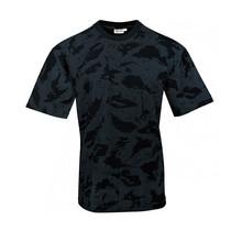 T-shirt Night camouflage