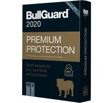 Premium Protection 2020 Editie