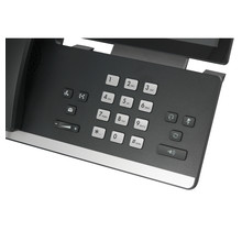 SIP-T57W Prime Business Phone