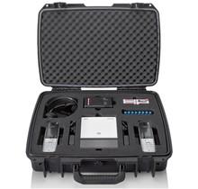 N720 SPK PRO -Site Planning Kit