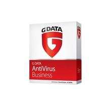 GDAT AntiVirus Business v9RNW 10+ 1J