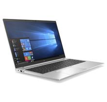 EliteBook 855 G7 (204L8EA)