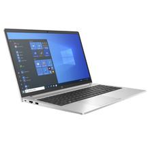 ProBook 450 G8 (203F7EA)