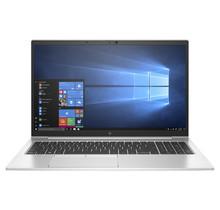 EliteBook 855 G7 (204L6EA)