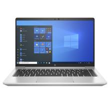 ProBook 640 G8 (2Y2K3EA)