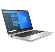 ProBook 430 G8 (203F3EA#ABH)
