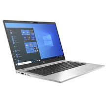 ProBook 430 G8 (203F6EA)