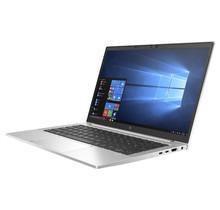 EliteBook 830 G7 (1J6H3EA)