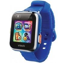 Kidizoom Smartwatch DX2