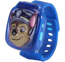 Paw Patrol Adventure Watch Chase