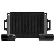 G-Tech X53 DashCam, 16GB