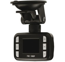 """1.5"""" Dashboard-Camera"""