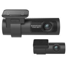 DR750X-2CH Plus Full HD DashCam