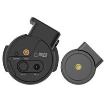 DR750-2CH LTE DashCam