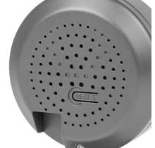 CIP-37210 Wi-Fi camera voor binnen