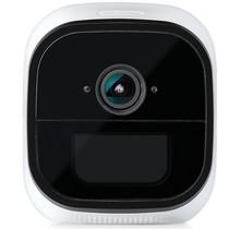 Go Mobile HD Security Camera