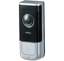 Doorbell Wired