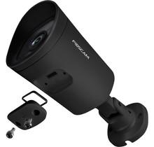 G4EP PoE 4.0 megapixel buitencamera