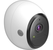 mydlink Pro Wire-Free Camera DCS-2800LH-EU