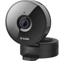 DCS-936L HD Wi-Fi Camera