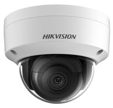 DS-2CD2145FWD-I 4MP Dome 2.8mm
