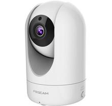 R2 Full HD 2MP pan-tilt camera