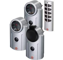 Primera-Line Remote control set RC 2044, geaard