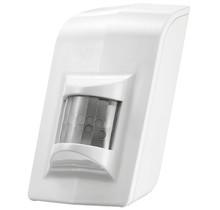 ALMDT-2000 Draadloze bewegingssensor voor alarmsys