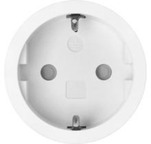 Compact Wireless Socket Switch ACC-2300
