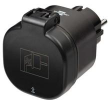 Connect Smart Plug WA 3000