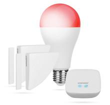 SH8-99401 Alarmbeveiliging set