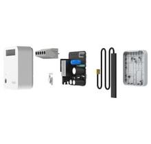 Aqara Single Switch Module T1 (With Neutral)