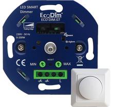 EcoDim Smart LED Dimmer
