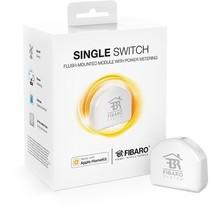 Single Switch 2,5 kW