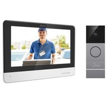 DIC-23312 Video deurbel