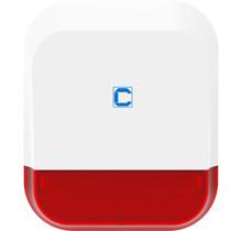 C-Smart SIREN-3140 - Sirene