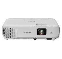 EB-X05 XGA-projector