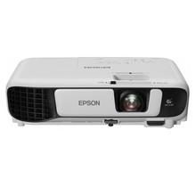 EB-X41 XGA-projector
