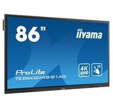 Prolite TE8602MIS-B1AG