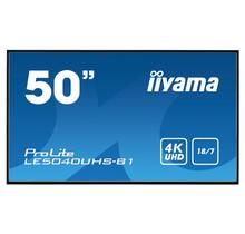 ProLite LE5040UHS-B1