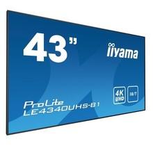 ProLite LE4340UHS-B1
