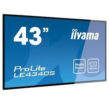 ProLite LE4340S-B1
