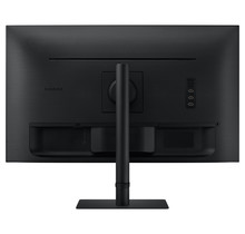 Professionele UHD monitor S80A LS32A800NMUXEN