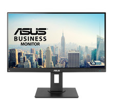 BE279CLB Business Monitor