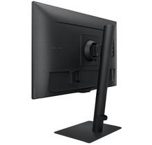 Professional QHD monitor S60A