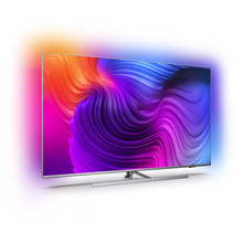 43PUS8536/12 4K UHD LED Android TV